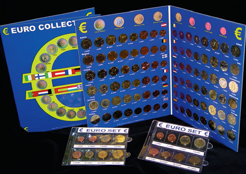 J Amp M S Catalogue Of Canadian Coins Main Page