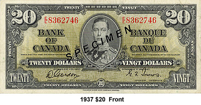 20 dollar special - 5 10