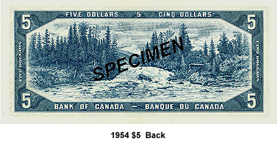 J Amp M S Catalogue Of Canadian Coins